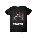 Camiseta Call Of Duty 181543