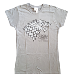 Camiseta Game of Thrones 181605