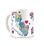Caneca My little pony 181655