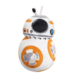 Star Wars Episode VII Pelúcia BB-8 17 cm