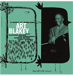 Vinil Art Blakey - A Night At Birdland Vol. 2
