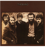 Vinil Band (The) - The Band