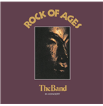 Vinil Band (The) - Rock Of Ages (2 Lp)