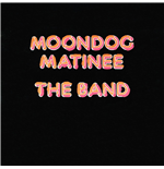 Vinil Band (The) - Moondog Matinee