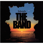 Vinil Band (The) - Islands