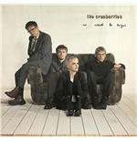 Vinil Cranberries (The) - No Need To Argue