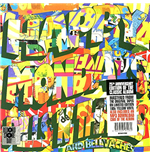 Vinil Happy Mondays - Pills Thrills N' Bellyaches Rsd