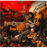 Vinil Hate Eternal - Infernus