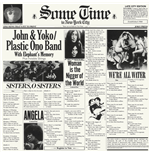 Vinil John Lennon - Some Time In New York City (2 Lp)