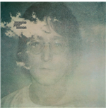 Vinil John Lennon - Imagine