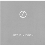 Vinil Joy Division - Still (2 Lp)