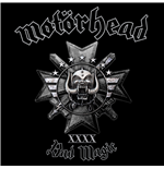 Vinil Motorhead - Bad Magic (Limited Edition)
