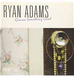 Vinil Ryan Adams - Gimme Something Good