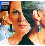 Vinil Styx - Pieces Of Eight