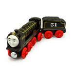 Brinquedo Thomas and Friends 182000
