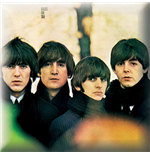 Broche Beatles 182285