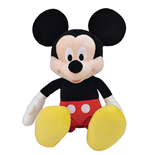 Pelúcia Mickey Mouse 182325