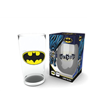 Copo Batman 182351