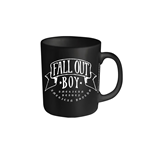 Caneca Fall Out Boy 182373