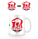 Star Wars Caneca AT-AT