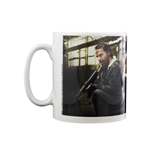 Caneca The Walking Dead 182540