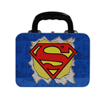 Taperware Superman 182566