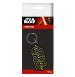 Chaveiro Star Wars The Force Awakens - Logo