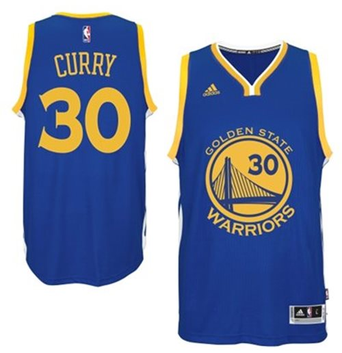 b90e75d096b3d Compra Camiseta Golden State Warriors 182622 Original
