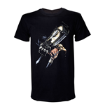 Camiseta Assassins Creed 182699