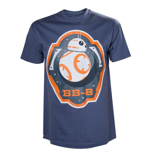Camiseta Star Wars 182744