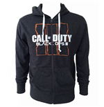 Suéter Esportivo Call Of Duty 182893