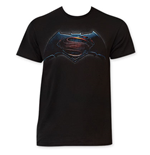 Camiseta Batman vs. Superman