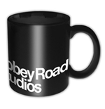Caneca Abbey Road 183126