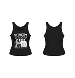 Camiseta All Time Low 183184