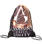 Mochila Assassins Creed 183206