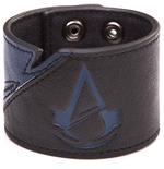 Pulseira Assassins Creed 183207