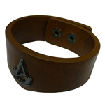 Pulseira Assassins Creed 183213