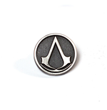 Broche Assassins Creed 183221