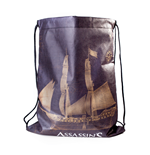 Mochila Assassins Creed 183225