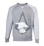 Camiseta Assassins Creed 183265