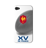 Capa para iPhone Le XV de France 183297