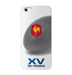 Capa para iPhone Le XV de France 183298