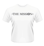 Camiseta The Mission 183312