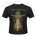Camiseta The Mission 183313