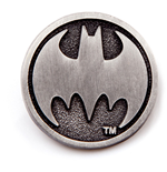 Broche Batman 183334