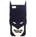 Capa para iPhone Batman 183335