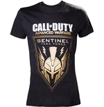 Camiseta Call Of Duty 183390