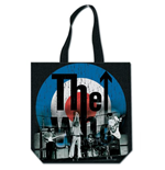 Bolsa The Who 183398
