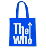 Bolsa The Who 183436