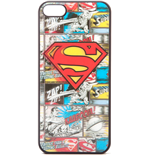 Capa para iPhone Superman 183623